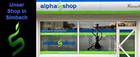 alphashop-simbach